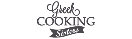Greek Cooking, Recipes, & Lifestyle from a Greek-American Family